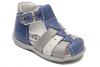 Rido Bleu 21137001