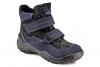 Ice Breaker 78502-50545