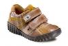 Boys Sidewalk Navajo b 74422-51038