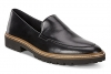 Incise Loafer 265813-01001
