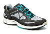 Biom Ultra D.Shadow 840003-58415