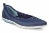 Sense Light True Navy 284503-58960