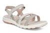 Cruise II Silver Grey/Gravel/Rose Dust 821833-50862