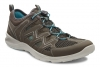Terracruise L T Warm Grey/Dark 825773-58440