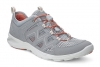 Terra Cruise Silver Grey/Silver Metallic 841113-59105