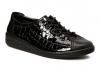 SoftII black luxe/croco 009473-53859