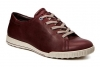 Crisp bordeaux firely 234023-01070