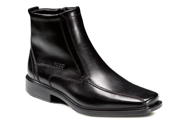 Мужская Обувь Ессо