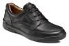 Dason Black/black 523004-51052
