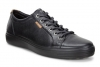 Soft 7 Men's Black/Black 430004-51707