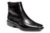 Newjersey Black Luxe 601254-00101